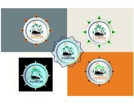 nº 30 pour Redesign Logo For Website par arifrubel