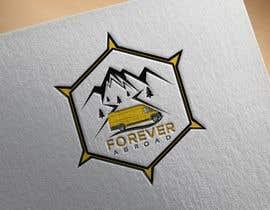 nº 44 pour Redesign Logo For Website par arifrubel