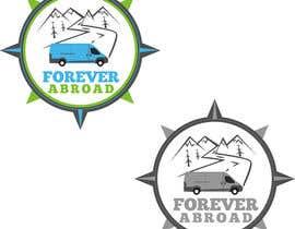 nº 22 pour Redesign Logo For Website par AgusSal