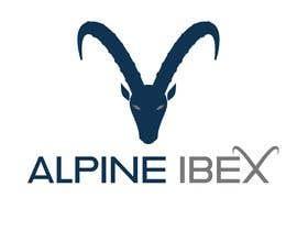 #10 untuk logo for company oleh FabledThings