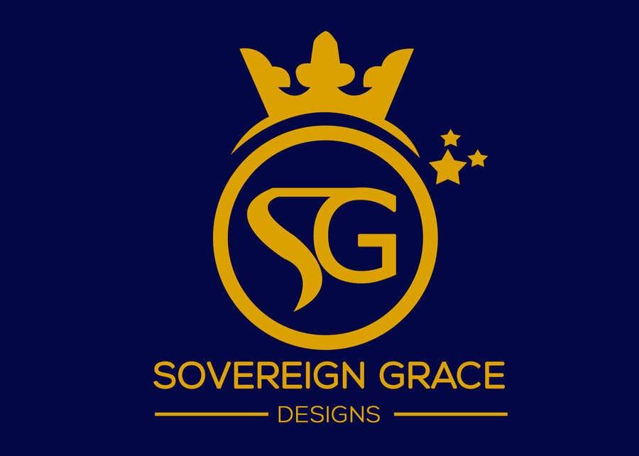 Entry #53 by ShakilMonjur7200 for Logo Design Ideas | Freelancer