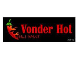 sugar19 tarafından Vonder Hot için no 2