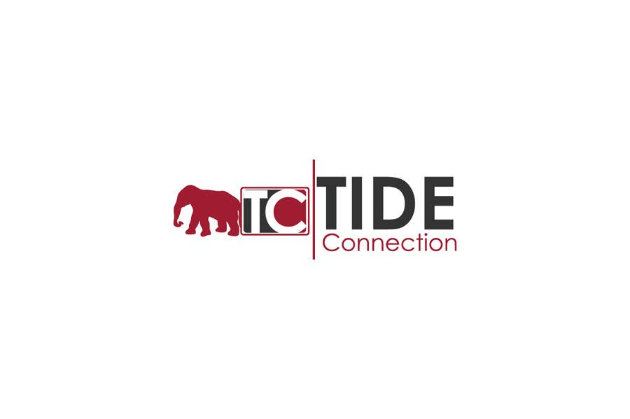Contest Entry #48 for Logo Design for Tide Connection (tideconection.com)