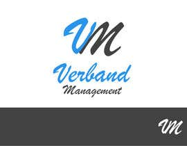#34 for Verband Management by KennyMcCorrnic