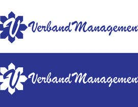 #19 for Verband Management by stanbaker