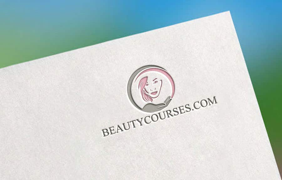 Proposition n°232 du concours Design a Logo for a Beauty Education and Training Website