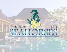 #49 untuk Buatkan Logo Hotel Resort oleh laiy