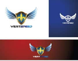 #39 para Logo Design for Aviation site por aquariusstar