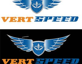 #51 untuk Logo Design for Aviation site oleh rameshsoft2