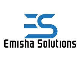 nº 4 pour Design a logo for a Technical Engineering Drawings and Manufacturer, Emisha12.08.19 par husseintaher999