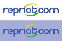 Bài tham dự #2 về Graphic Design cho cuộc thi Repriot.com Logo Contest