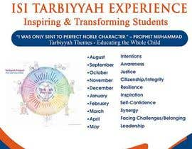 maidang34 tarafından ISI Tarbiyyah Project için no 5