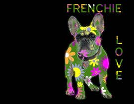 #3 cho Would like graphics just like the boxer but with a French Bulldog head not boxer. bởi DEVANGEL1