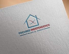 #57 for Design a Business Logo af Proshantomax