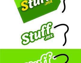 #22 para Logo Tienda e-Commerce (posible sociedad) de daspreparacion