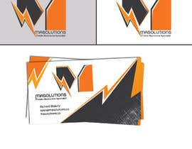 SergioBonfim tarafından redesign logo için no 10