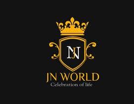 nº 23 pour I Need a Logo Design! Design my Logo! par trilokesh008