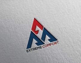 Nro 42 kilpailuun Logo for Home Services Business käyttäjältä mstjahanara99