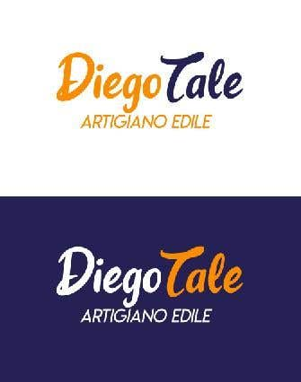 Proposition n°10 du concours restyling logo o logo design