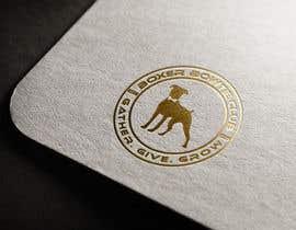 #6 для New Logo Design от altafhossain3068