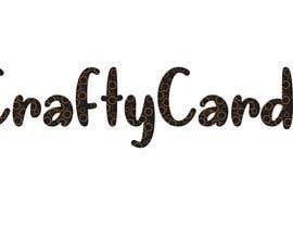 #10 untuk CraftyCardz.co.uk oleh mdashef