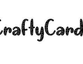 #12 untuk CraftyCardz.co.uk oleh mdashef
