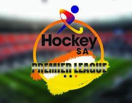 amitjangid0808 tarafından Design a Banner for Hockey SA Premier League için no 8