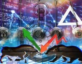 Nro 21 kilpailuun create facebook banner for event käyttäjältä aliirfan77