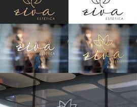 #34 para Naming mas logo Centro de Estetica Integral de elenaglez
