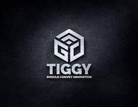 Nro 166 kilpailuun Design me a logo for my private label product. käyttäjältä anubegum
