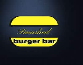 #156 for Branding and Design for a New Burger Restaurant and Bar Concept in Hollywood by sketchbonanza
