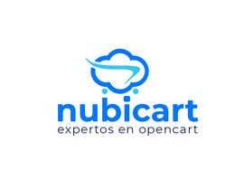 #34 untuk I need a new logo version (sub-company) oleh vivekramsubhag