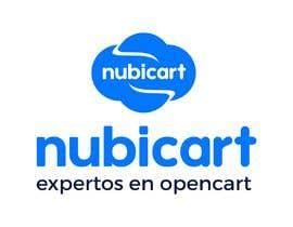 nº 73 pour I need a new logo version (sub-company) par ddprint