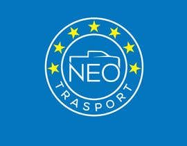 #18 for NEOTRANSPORT Europe by haryantoarchy