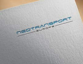 #27 for NEOTRANSPORT Europe by faysalamin010101