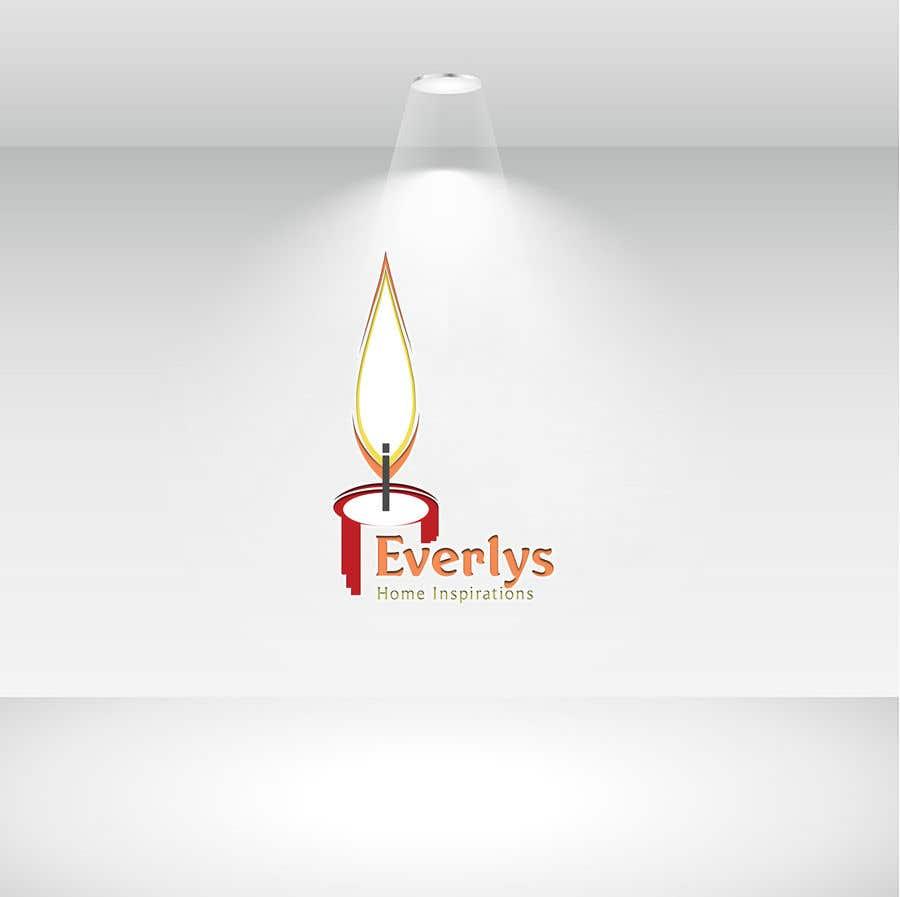 Contest Entry #                                        85                                      for                                         Original Logo Design Required