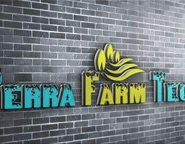 #6 for design a logo for terrafarm tech by abdulali786786