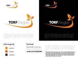 #75 for New Company Logo by tarekrfahmy