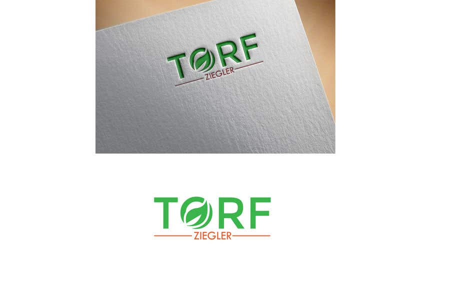 Kilpailutyö #1103 kilpailussa New Company Logo