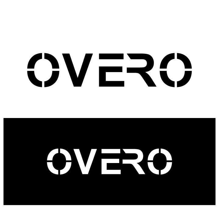 Kilpailutyö #66 kilpailussa Logo Revision Needed - O