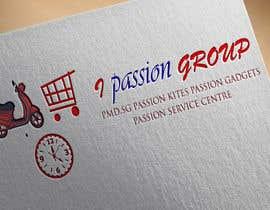 #8 for Light signage design for business af ganupam021