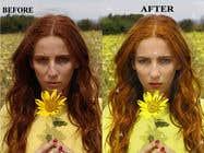 Bài tham dự #57 về Photoshop cho cuộc thi Photoshop expert