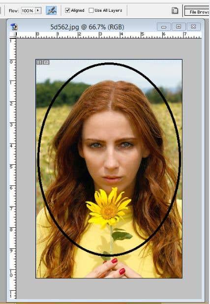 Bài tham dự cuộc thi #130 cho Photoshop expert