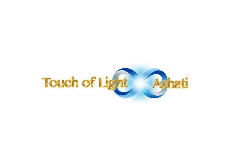 Contest Entry #31 for Adjust/Refresh Logo
