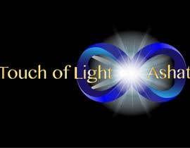 #33 for Adjust/Refresh Logo by aminnaem13