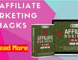 #3 for Facebook cover photo and Facebook Group cover photo af icopromotion