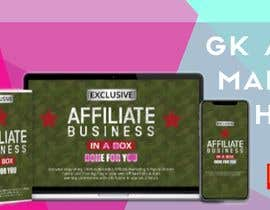 #4 for Facebook cover photo and Facebook Group cover photo af icopromotion
