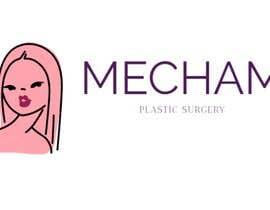 """Nro 31 kilpailuun Logo for """"Mecham Plastic Surgery """" käyttäjältä JudasGates"""