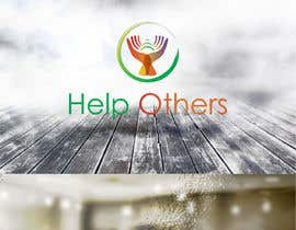 #64 for Help Others Logo by BappyDsn