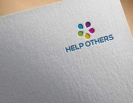 #70 for Help Others Logo by Sritykh678